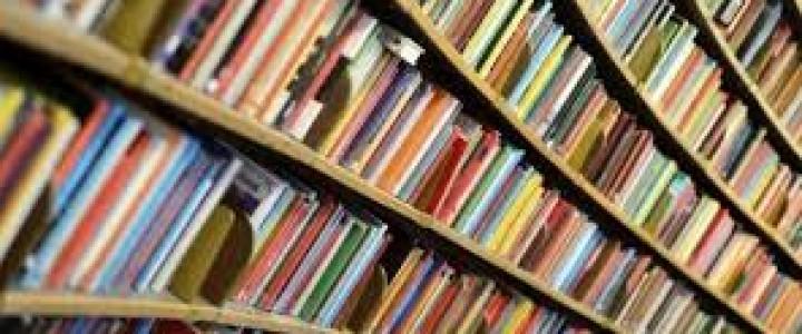 В Главном корпусе МПГУ прошло заседание рабочей группы по книгообеспечению образовательных программ