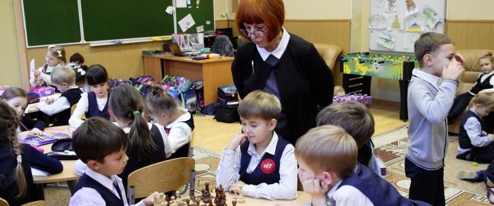 В России появился Межрегиональный Союз дефектологов