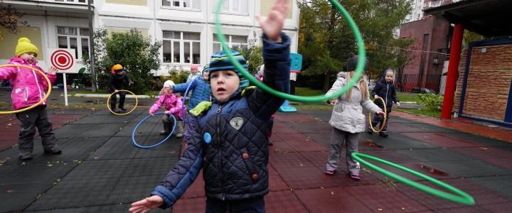 Эксперты обсудили проблемы и перспективы развития инклюзивного образования в России