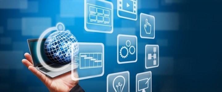 В МПГУ успешно реализуется проект по переходу на цифровое обучение английскому языку