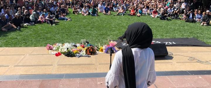 Теракт в Новой Зеландии: эксперты о причинах трагедии, механизмах противодействия и российской действительности