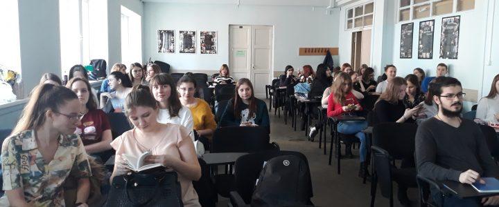 Как начать карьеру в Москве