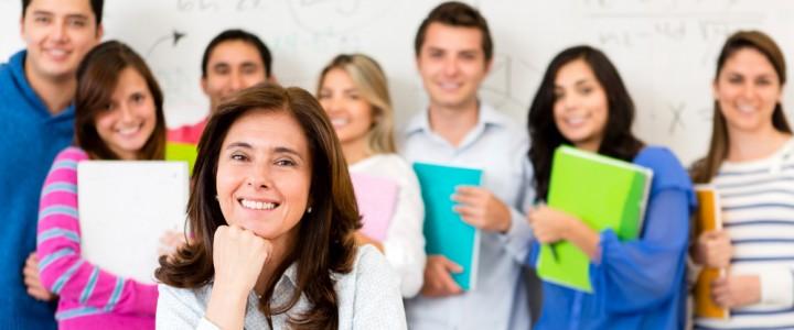 Подведены итоги международного конкурса научно-методических разработок молодых преподавателей педагогических вузов, колледжей и организаций дополнительного профессионального педагогического образования государств-участников СНГ «Учимся учить»