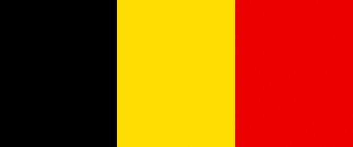 Летние стипендии для преподавателей французского языка
