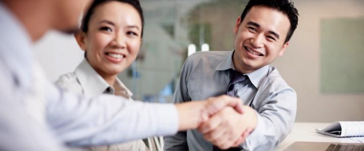 МГЛУ приглашает на встречу с китайскими работодателями