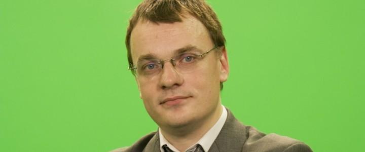 Профессор МПГУ О.Е.Баксанский в интервью «ФедералПресс» прокомментировал итоги Прямой линии В.В.Путина