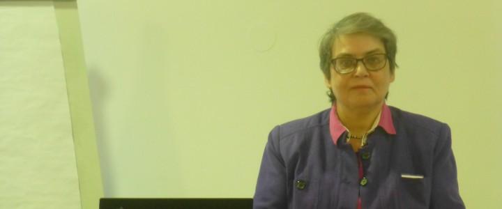 Конференция в Таллинне