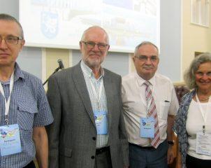Преподаватели МПГУ приняли участие в V международном форуме по педагогическому образованию
