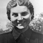 Памяти нашей героини – читаем  фронтовые документы