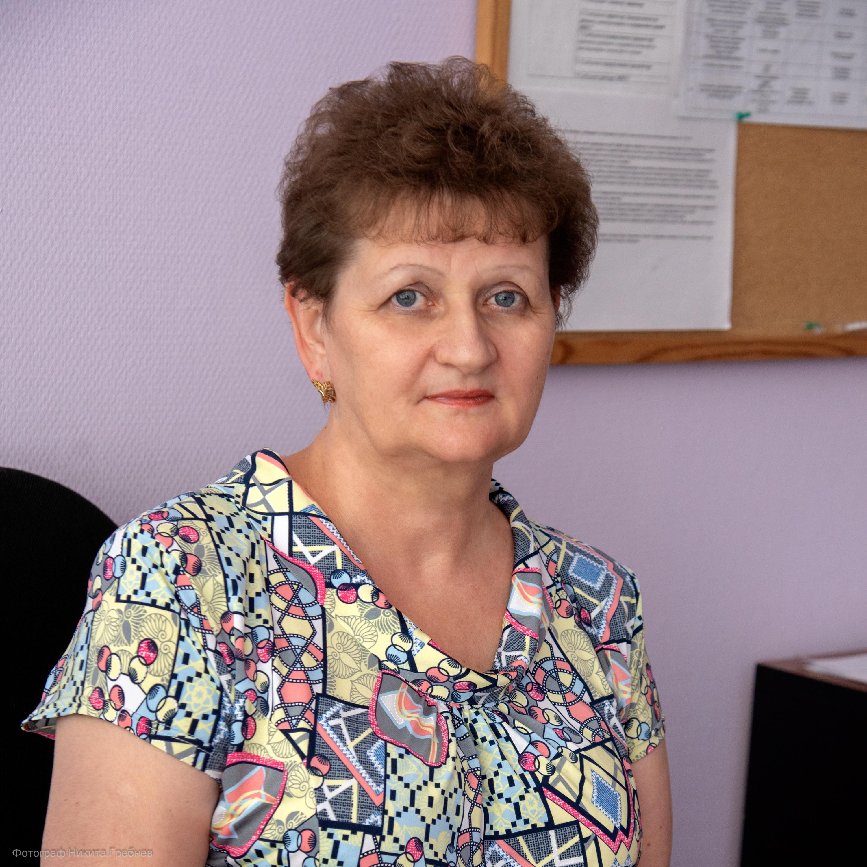 Morozovska