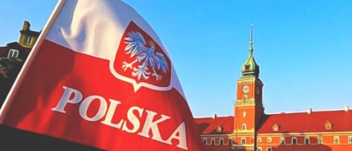 «Польша глазами россиян, Россия глазами поляков» – встреча Международного студенческого клуба ИИЯ МПГУ