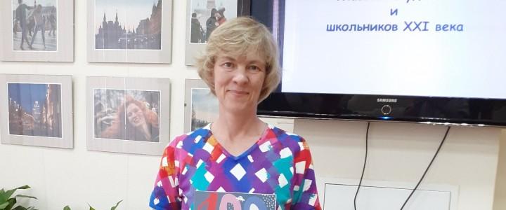 Навстречу 90-летию Юза Алешковского