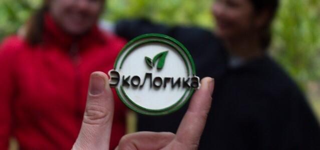 """Всероссийская акция """"Сделаем!2019"""""""