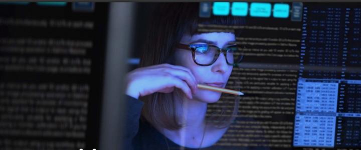 Мониторинг качества приема в вузы 2019года
