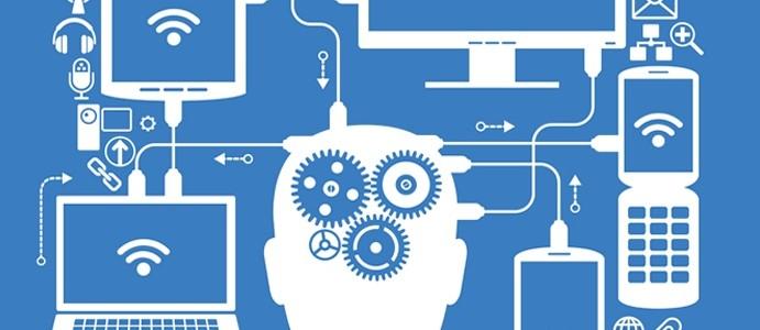 """Кафедра психологии труда и психологического консультирования приглашает на научный семинар """"Формирование диагностического мышления с помощью автоматизированных поисковых технологий"""""""