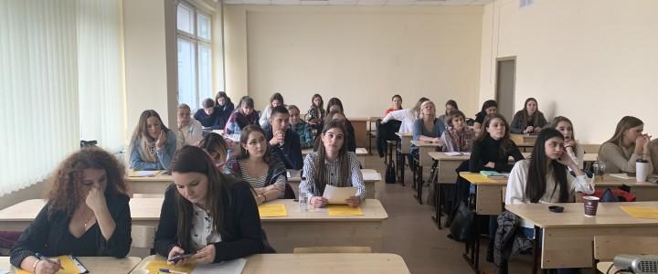 На разных языках о литературных и культурных памятниках России и Польши