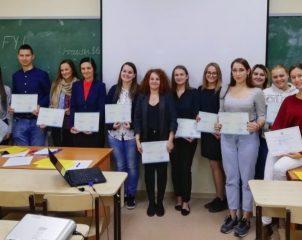 Россия и Польша: диалог культур