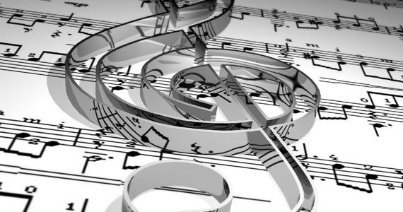 Поздравление с Международным днем музыки от Библиотеки МПГУ