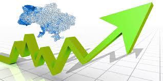 Для пользователей МПГУ открыт тестовый доступ к платформе Statista.