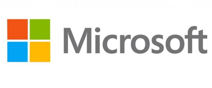 МПГУ принял участие в Десятом Международном образовательном форуме Microsoft