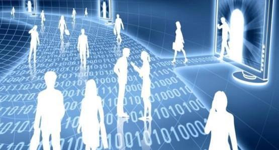 Участие в конференции «Культура в цифровом обществе – аспекты гигиены культуры».