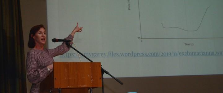 МПГУ собрал более 4 000 учителей английского языка на международной конференции «Прорыв 2.0»