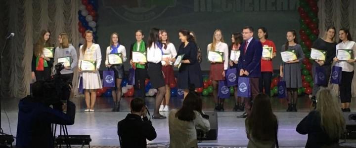 «Две сестры — Беларусь и Россия»
