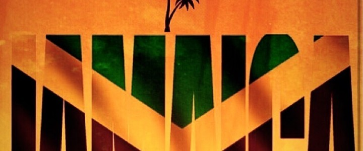 День Ямайки в МПГУ