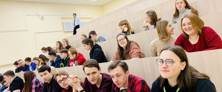 Московское народное ополчение в годы Великой Отечественной войны: память о подвигах и героях