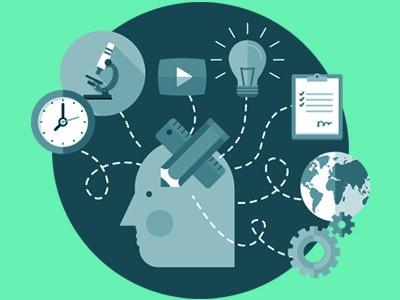 Открытый вебинар  «Критическое мышление как soft-skill цифрового поколения»