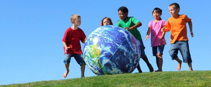 «Обучение для людей, планеты, благополучия и мира» – тема Международного дня образования–2020