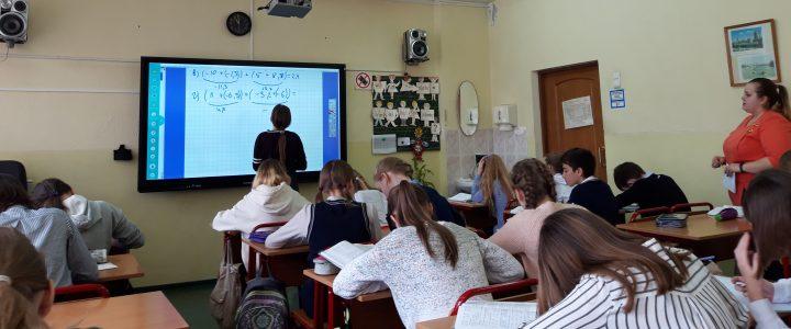 Подведение итогов педагогической практики магистрантов 2 курса