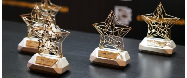 В Министерстве науки и высшего образования РФ состоялась торжественная церемония награждения лауреатов VI Всероссийской премии «За верность науке»