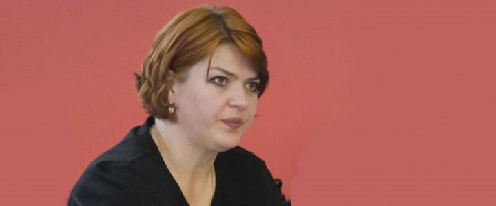 Памяти Дарьи Александровны Бойцовой