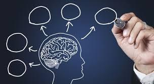 Приглашаем на презентацию автоматизированной компьютерной системы по решению психодиагностических задач