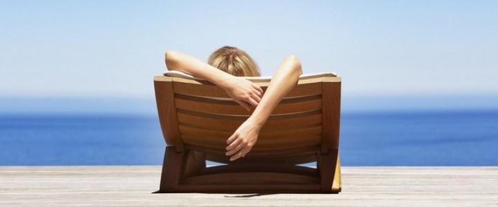 Как принимать солнечные ванны и каково их влияние на организм