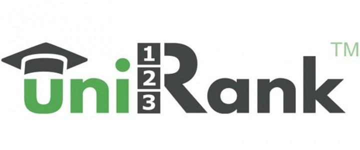 МПГУ подтвердил позиции в международном рейтинге uniRank™