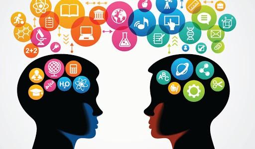 Научный семинар кафедры психологии труда и психологического консультирования «Когнитивная наука в непрерывном образовании:  проблемы, тенденции, перспективы»