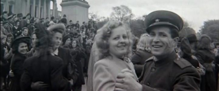 Календарь Великой Победы: 16 марта 1945 г. Красная Армия начала одну из самых блестящих наступательных операций Великой войны