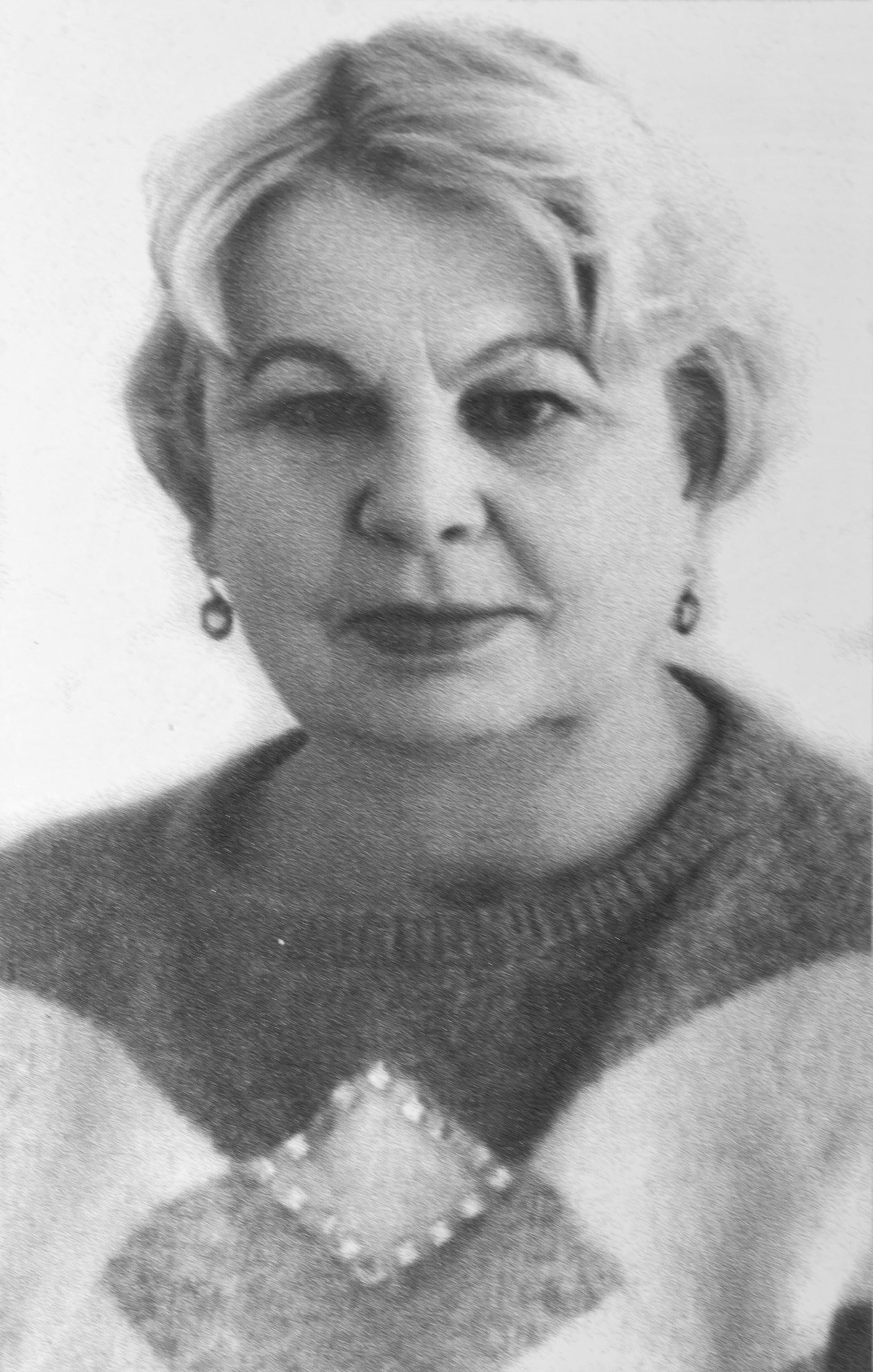 Цветкова Елена Сергеевна