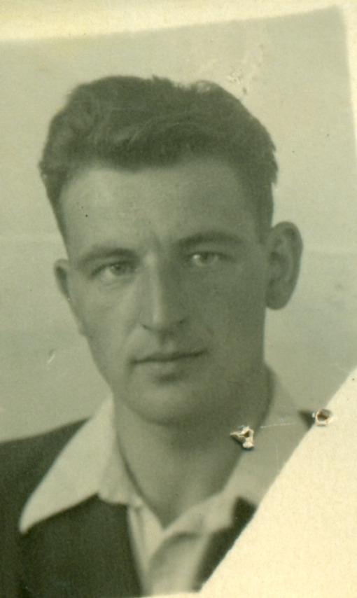 2. Н.Ф. Рубцов