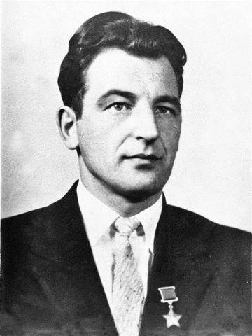 5. Н.Ф. Рубцов