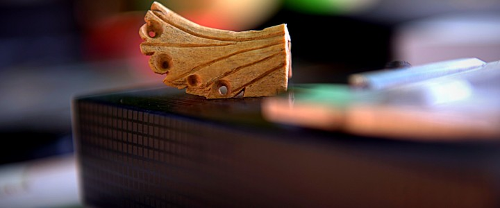 ЦАИ ИИиП МПГУ создает учебные 3D-модели
