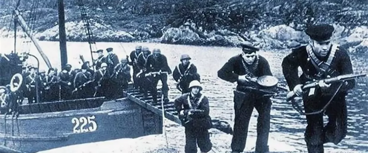 Календарь Великой Победы: Вера Белик сражалась за освобождение родной Керчи