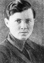 Л.В. Гогина
