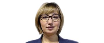 Каждый родитель желает знать, Татьяна Сахарова рассказывает