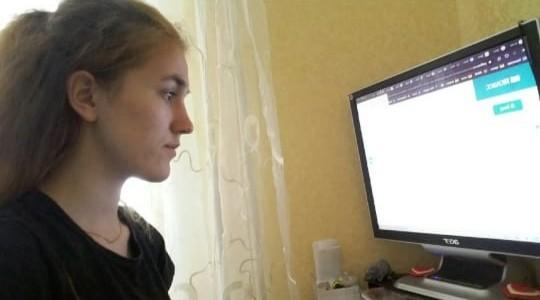 Волонтеры Ставропольского филиала МПГУ спешат на помощь