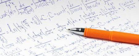 Итоги дистанционной олимпиады по элементарной математике для студентов ИМИ