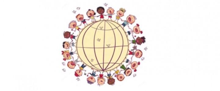 16 апреля – Международный день голоса