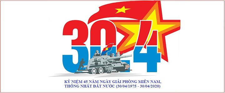 С праздником, дорогие вьетнамские коллеги и друзья!